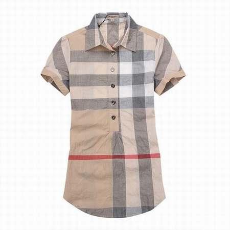 chemise homme la martina chemise de nuit femme gemo chemise homme ecossais. Black Bedroom Furniture Sets. Home Design Ideas