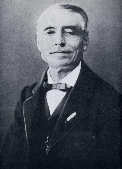 Jean Castela